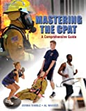 Mastering the CPAT: A Comprehensive Guide