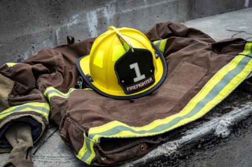 FirefighterNOW