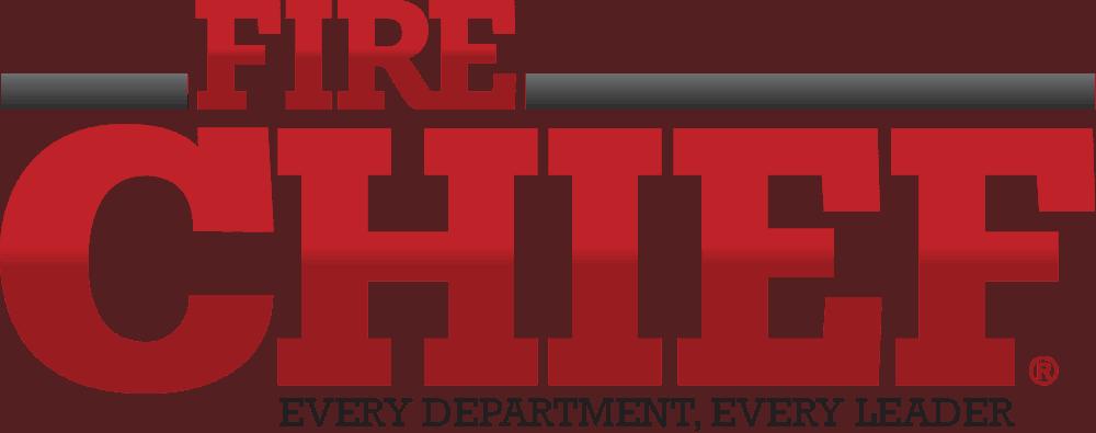 51 Firefighter Interview Questions - FirefighterNOW