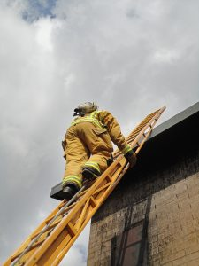 51 Firefighter Interview Questions (With Answers) | FirefighterNOW