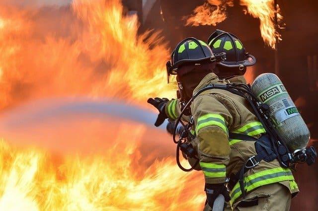 Find A Fire Academy | Firefighter Academy Near You