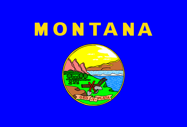 how to become a firefighter in montana