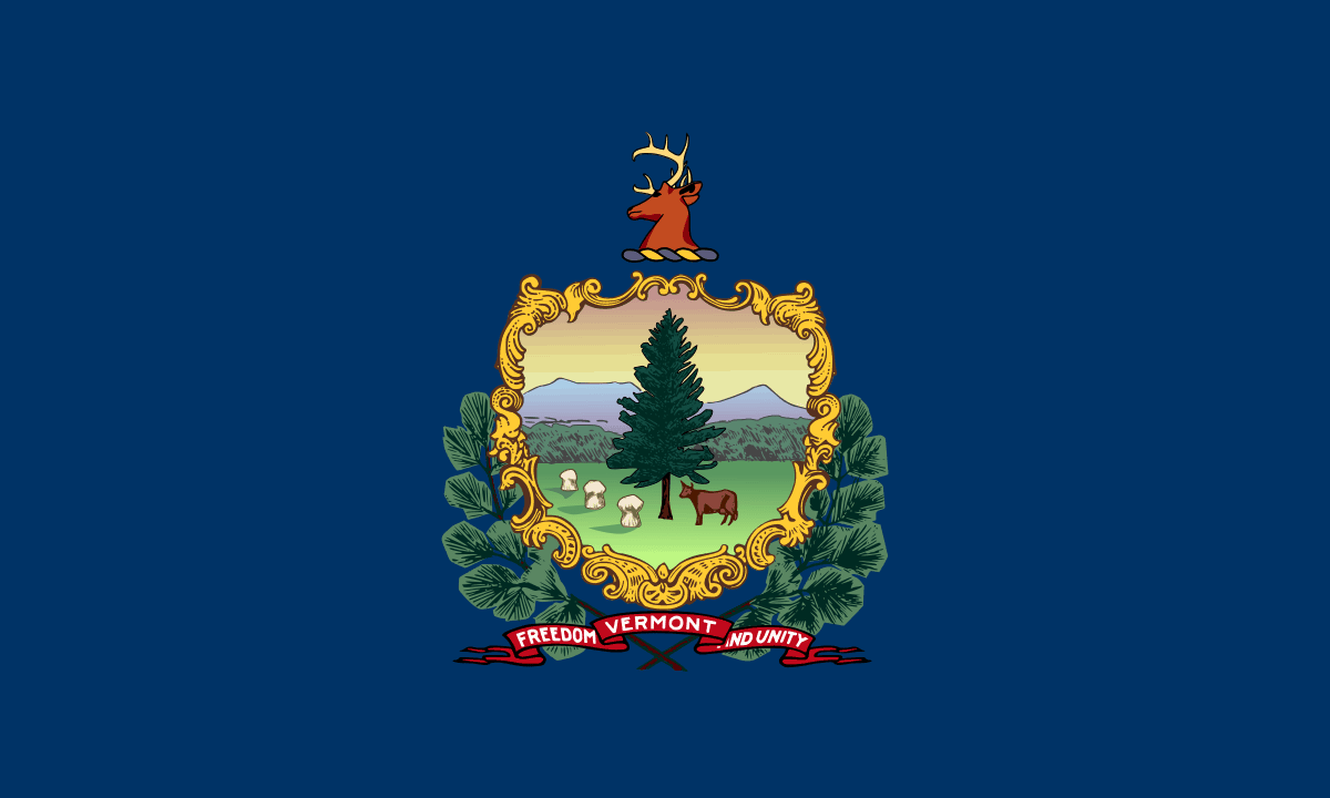 how to become a firefighter in Vermont