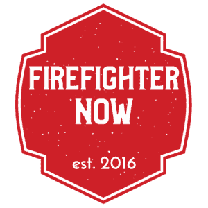 FirefighterNOW Logo