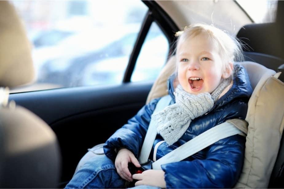 Fire Department Install Car Seats, Do Fire Stations Help Install Car Seats